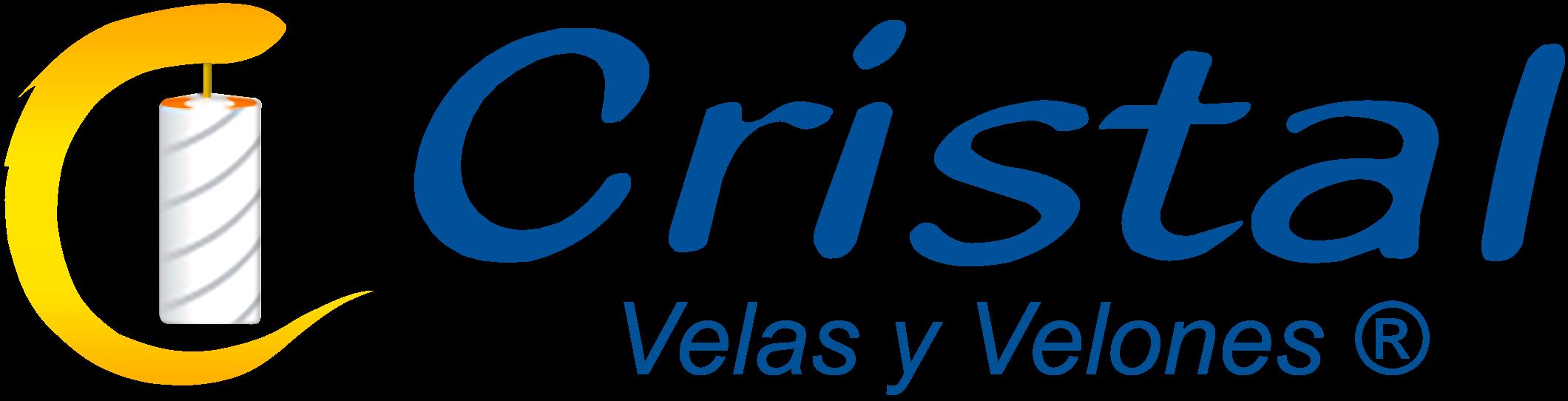 Velones Cristal